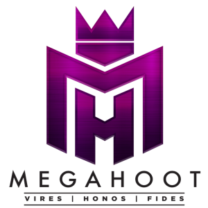 MegaHoot Investor Dataroom